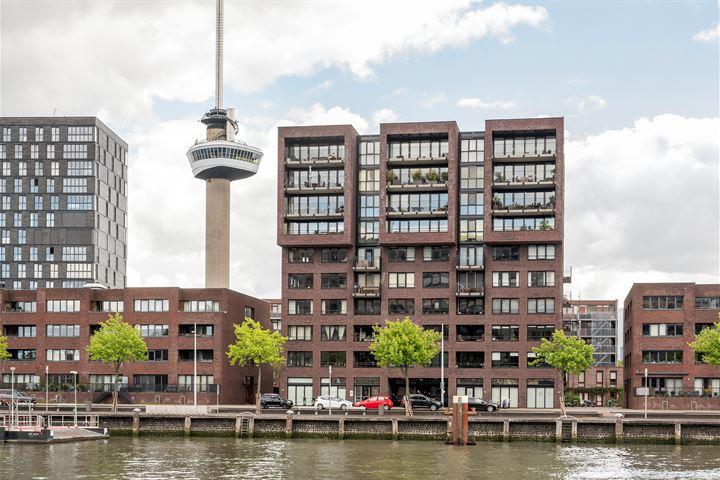 Sint-Jobskade 300