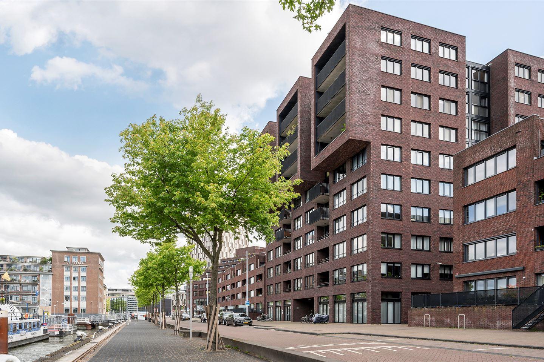 View photo 2 of Sint-Jobskade 300