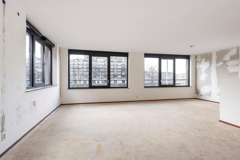 View photo 4 of Sint-Jobskade 300