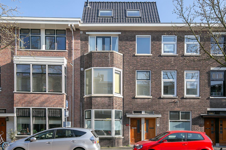 Bekijk foto 1 van Hugo de Grootstraat 147