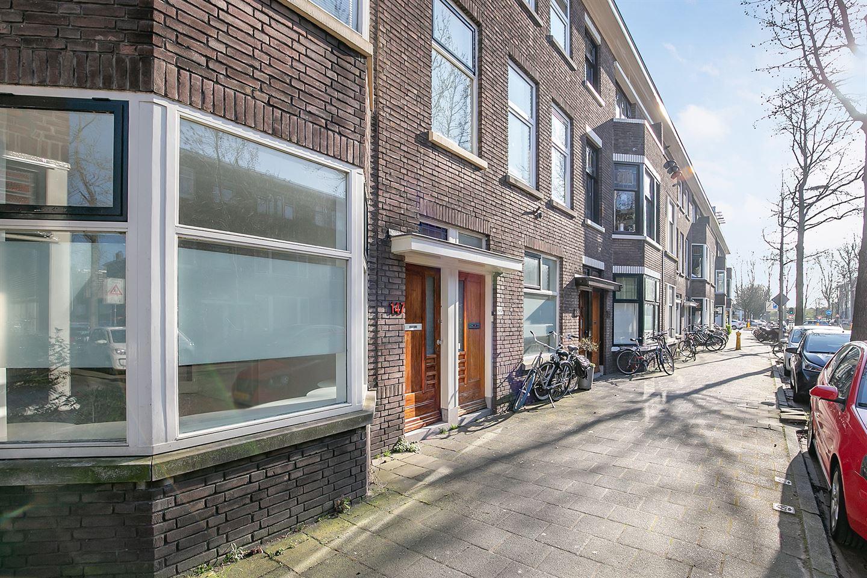 Bekijk foto 4 van Hugo de Grootstraat 147