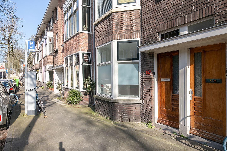 Bekijk foto 5 van Hugo de Grootstraat 147
