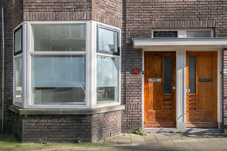 Bekijk foto 3 van Hugo de Grootstraat 147