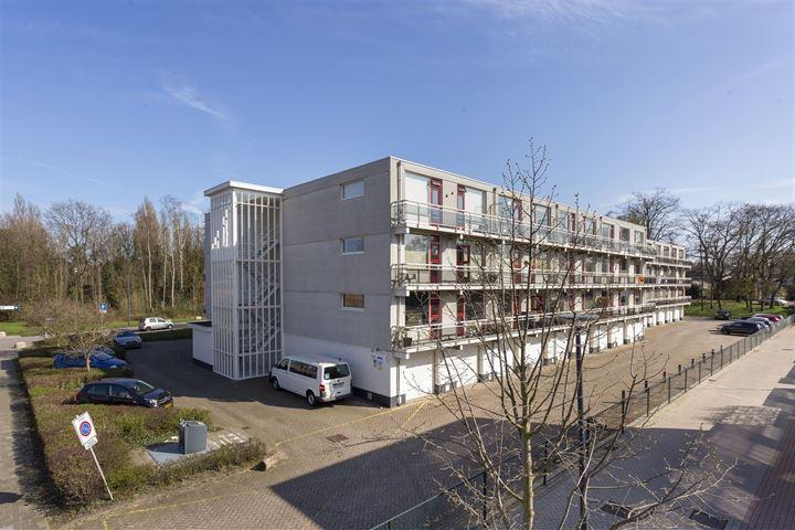 Heulstraat 33