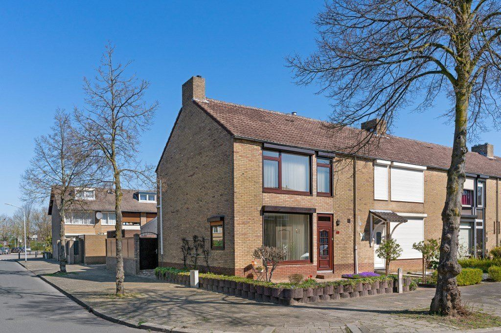 Bekijk foto 3 van Wilgenstraat 46