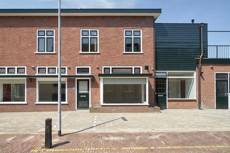 Bekijk foto 1 van Ruitersweg 42