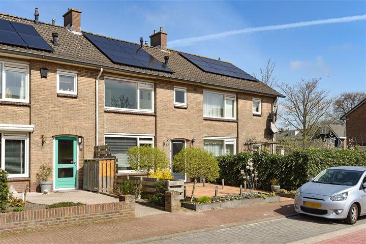 Jacob van Heemskerkstraat 14