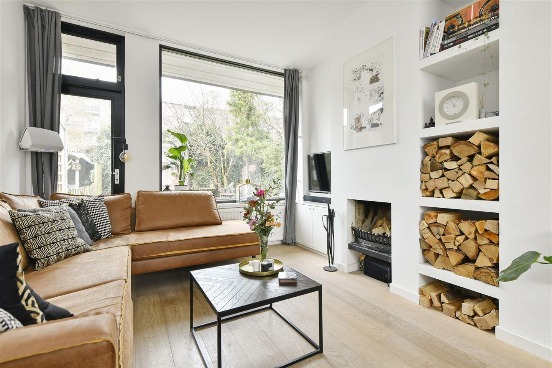 Bekijk foto 3 van Johannes Meewisstraat 31