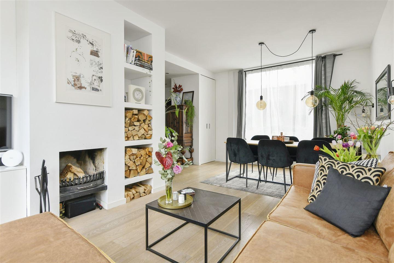 Bekijk foto 5 van Johannes Meewisstraat 31