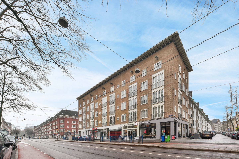 Bekijk foto 3 van Beethovenstraat 90 A3-K