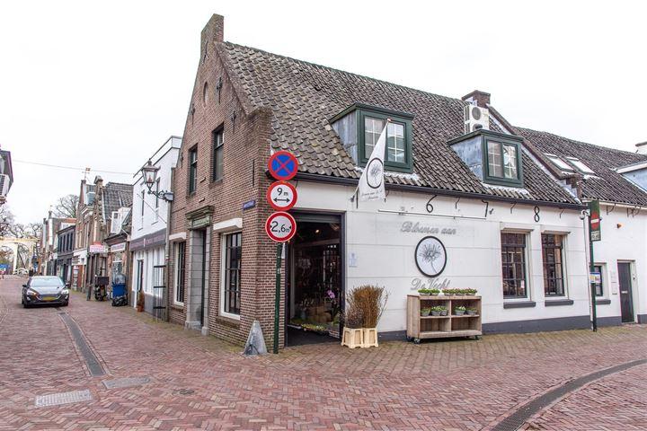 Brugstraat 2