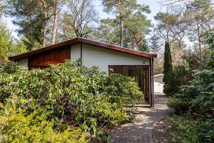 Reeënbergweg 18 86
