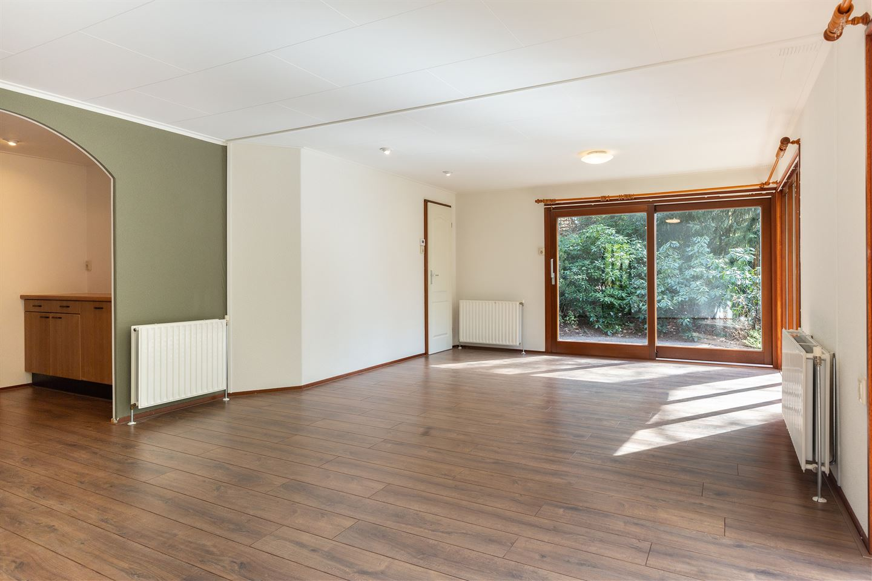 Bekijk foto 2 van Reeënbergweg 18 86