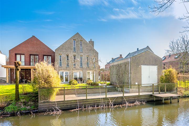 Stoopendaalweg 29