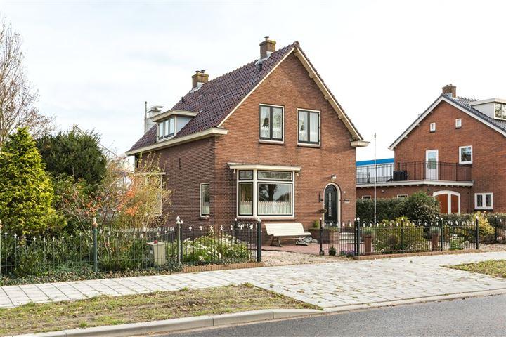 Rijndijk 128