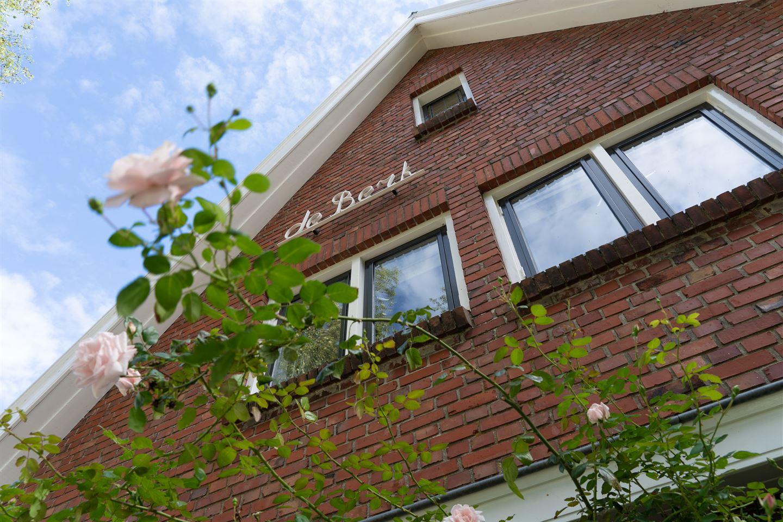 Bekijk foto 2 van Rijksstraatweg 90