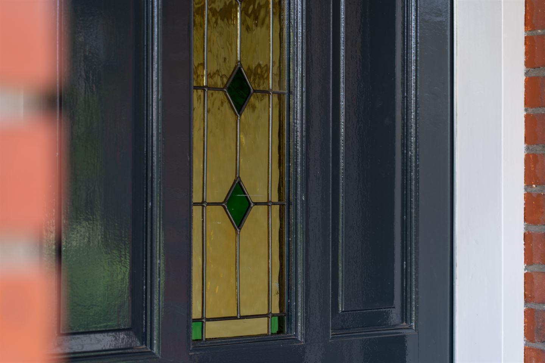 Bekijk foto 5 van Rijksstraatweg 90