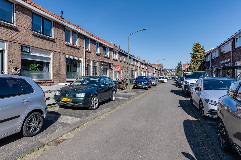 Bekijk foto 2 van Dupperstraat 41