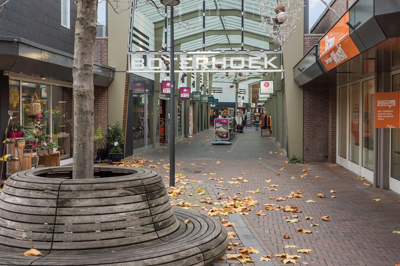 View photo 1 of Boterhoek 86