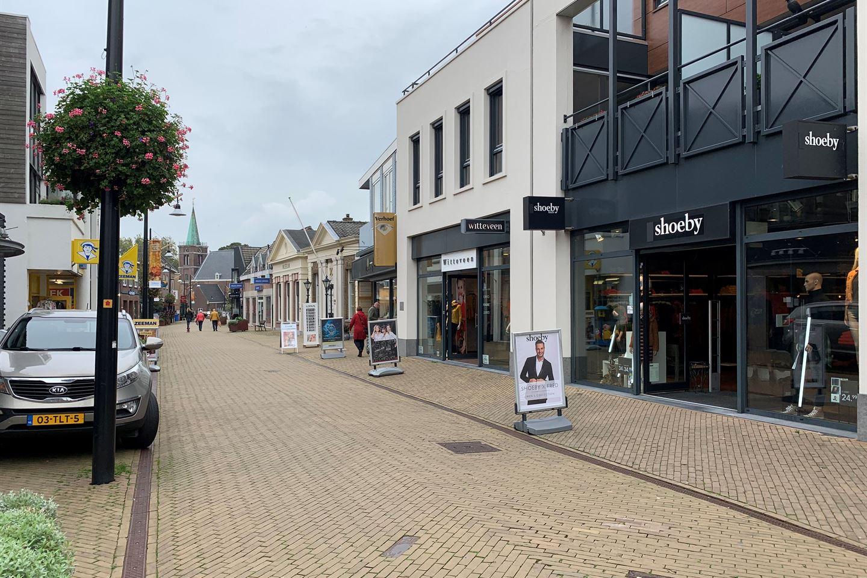 View photo 2 of Kerkbuurt 95