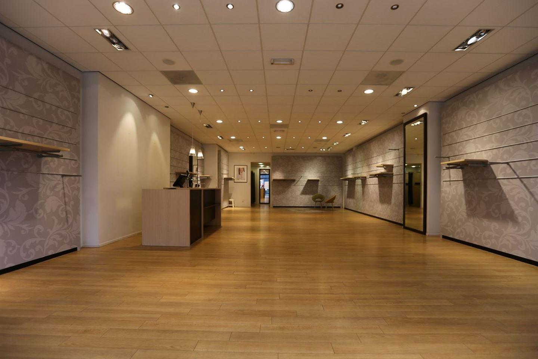 View photo 5 of Kerkbuurt 95