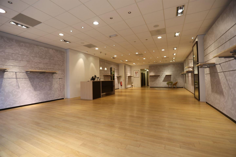 View photo 4 of Kerkbuurt 95