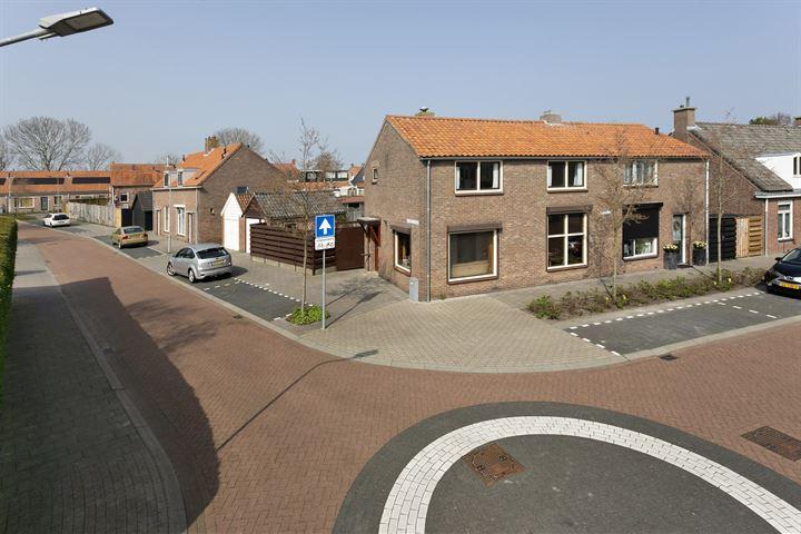 Jan Verhoeffstraat 5