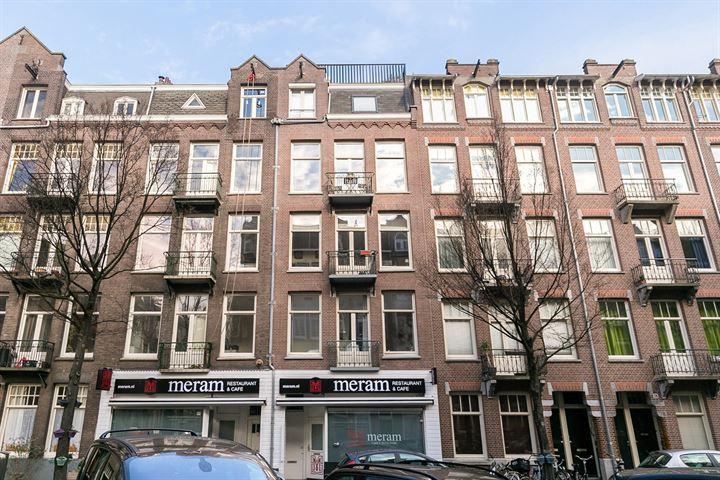 Pretoriusstraat 22 1