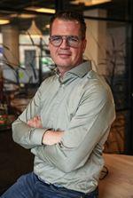 R.N. Kerremans (NVM real estate agent (director))