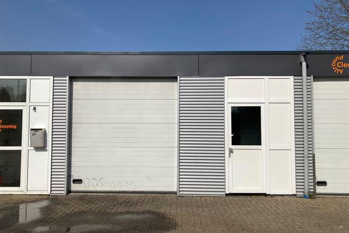 Houtwijk 81 d