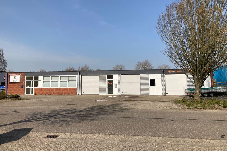 Bekijk foto 3 van Houtwijk 81 d