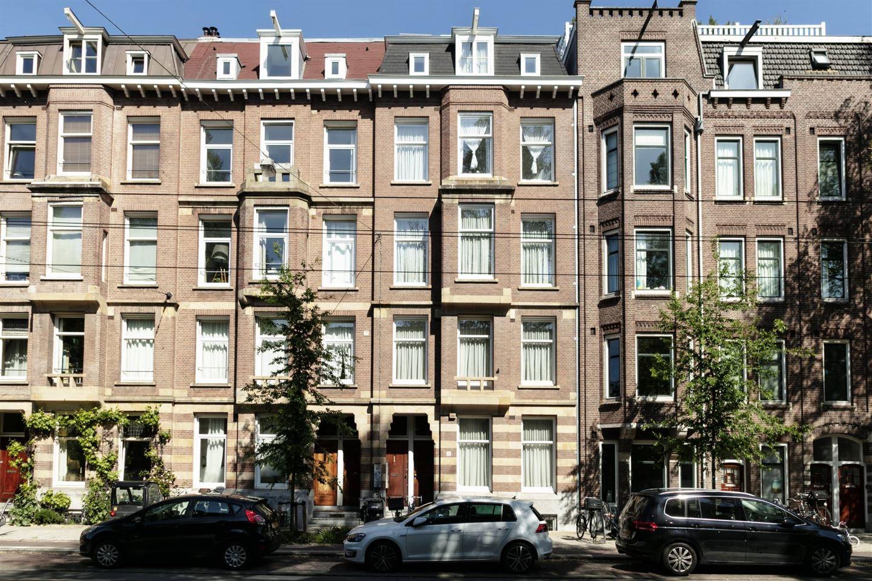 View photo 1 of De Lairessestraat 82 C