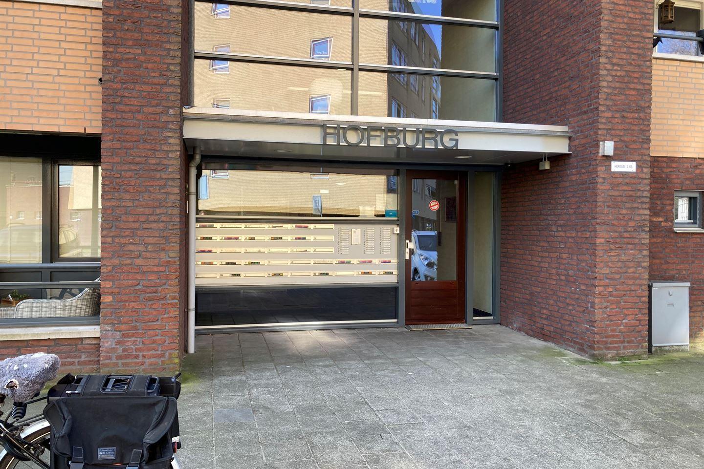 Bekijk foto 2 van Hofdael 54