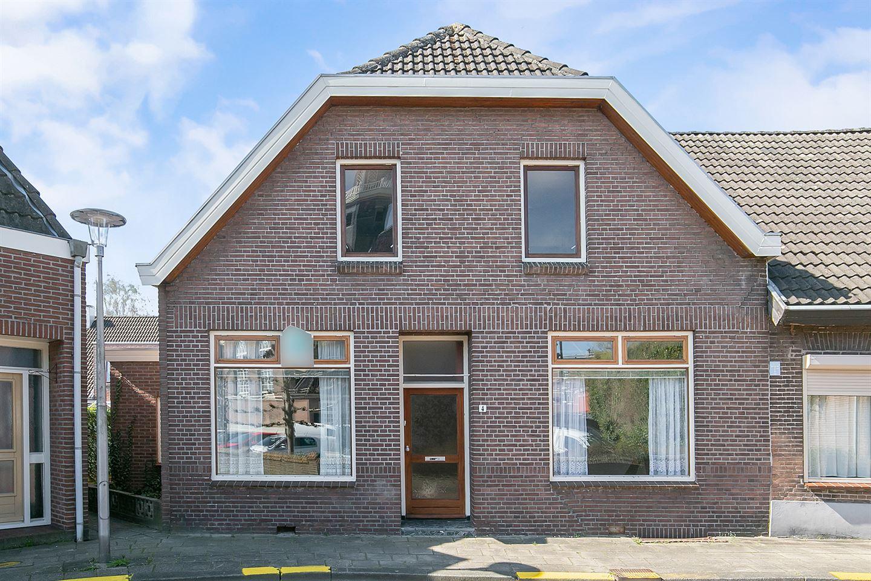 View photo 2 of Kromme Elleboog 4