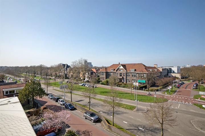 Willemsvaart 1 301