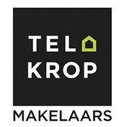 Tel Krop Makelaars