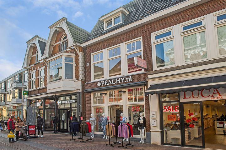 De Heurne 15, Enschede