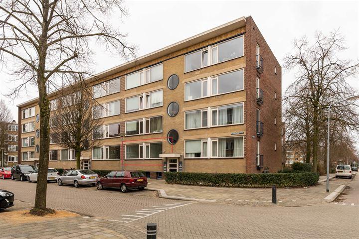 Willem de Mérodestraat 33