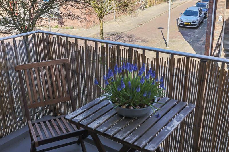Bekijk foto 4 van Poortersplein 19