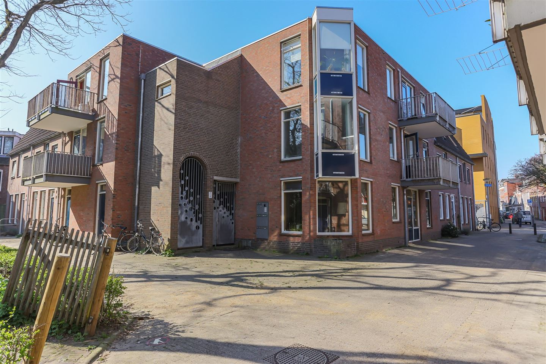 Bekijk foto 5 van Poortersplein 19