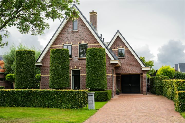 Dorpsstraat 267