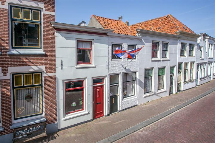 Voorstraat 95