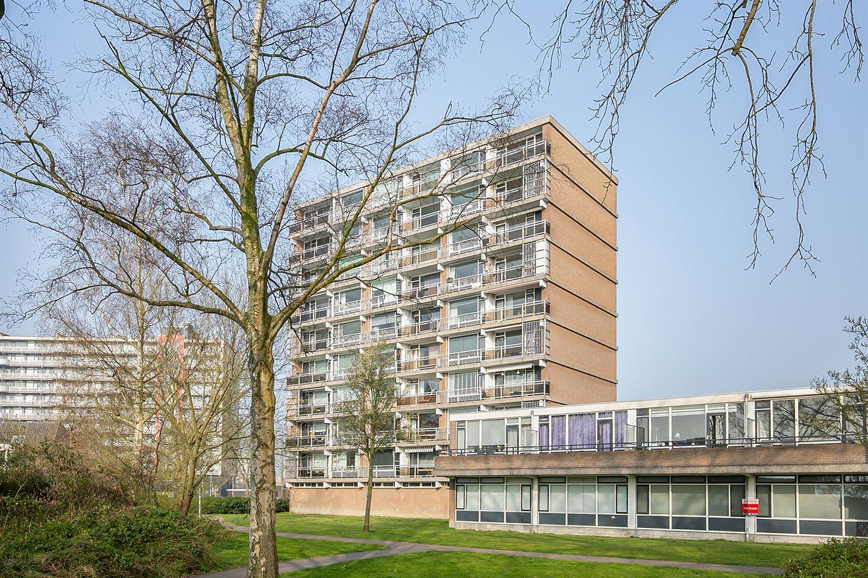 Bekijk foto 1 van Saffierstraat 153