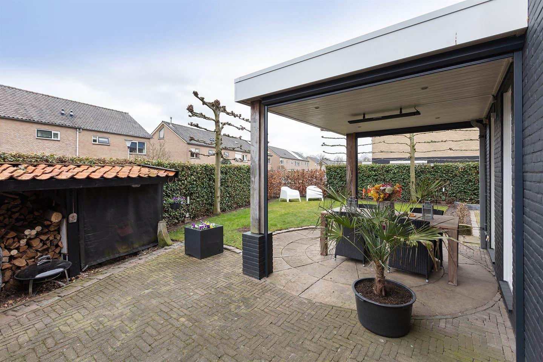 Bekijk foto 5 van van Dieststraat 32