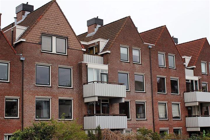 Sint Janskerkhof 33