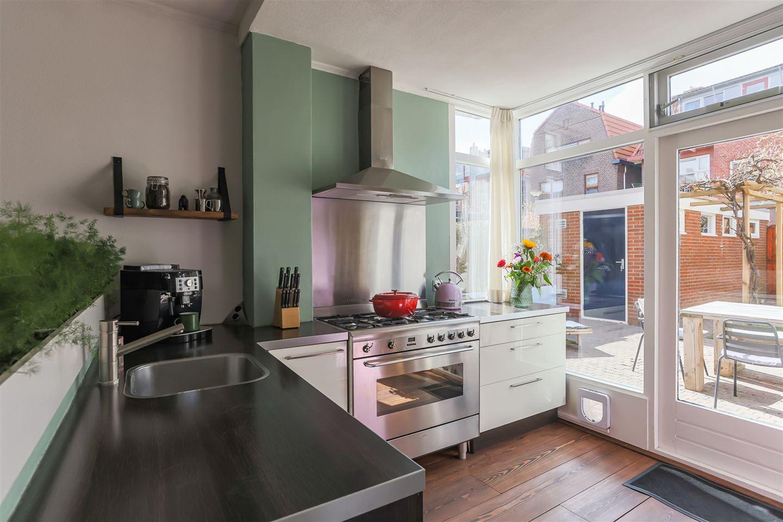 Bekijk foto 2 van Oppenheimstraat 48