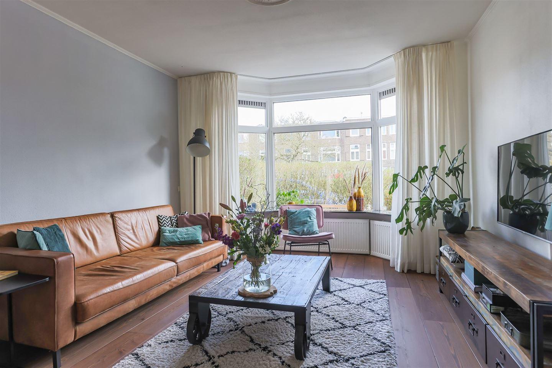 Bekijk foto 1 van Oppenheimstraat 48