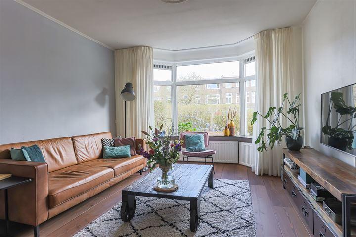 Oppenheimstraat 48