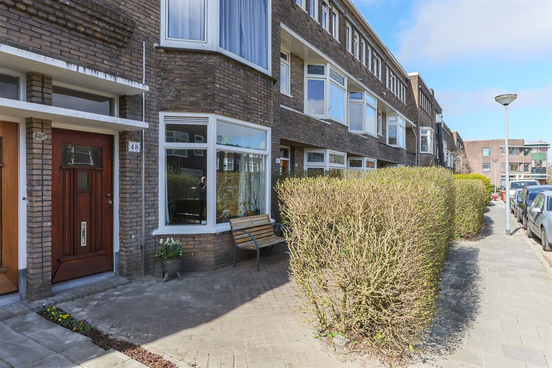 Bekijk foto 5 van Oppenheimstraat 48