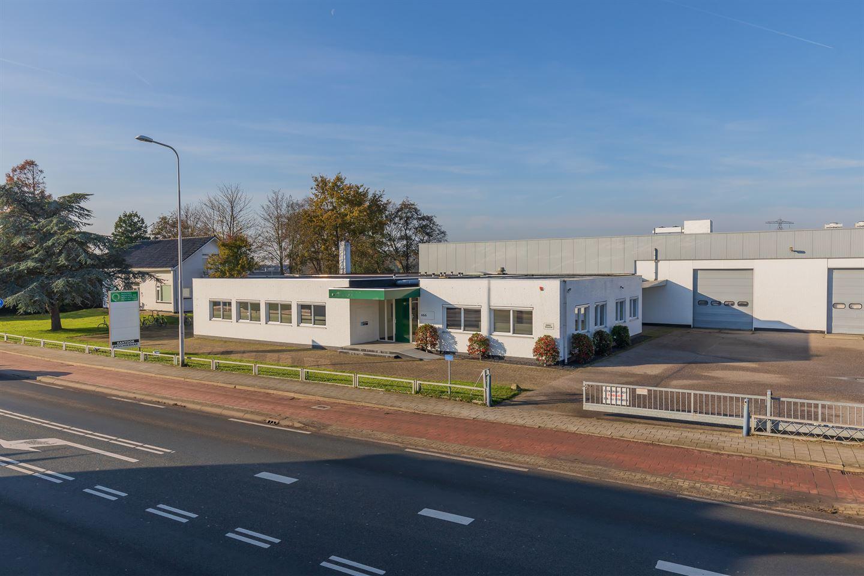 View photo 1 of Heereweg 466
